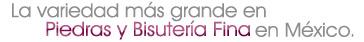 la variedad mas grande en México con mas de 14,000 productos